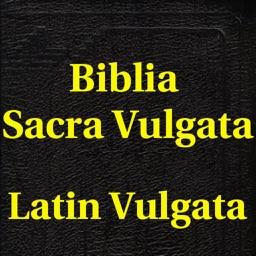 Bible in Basic English(HD)