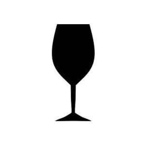Fine wine check pro app