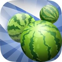 Codes for Fruit Farm Tilt: A Rolling Adventure Hack