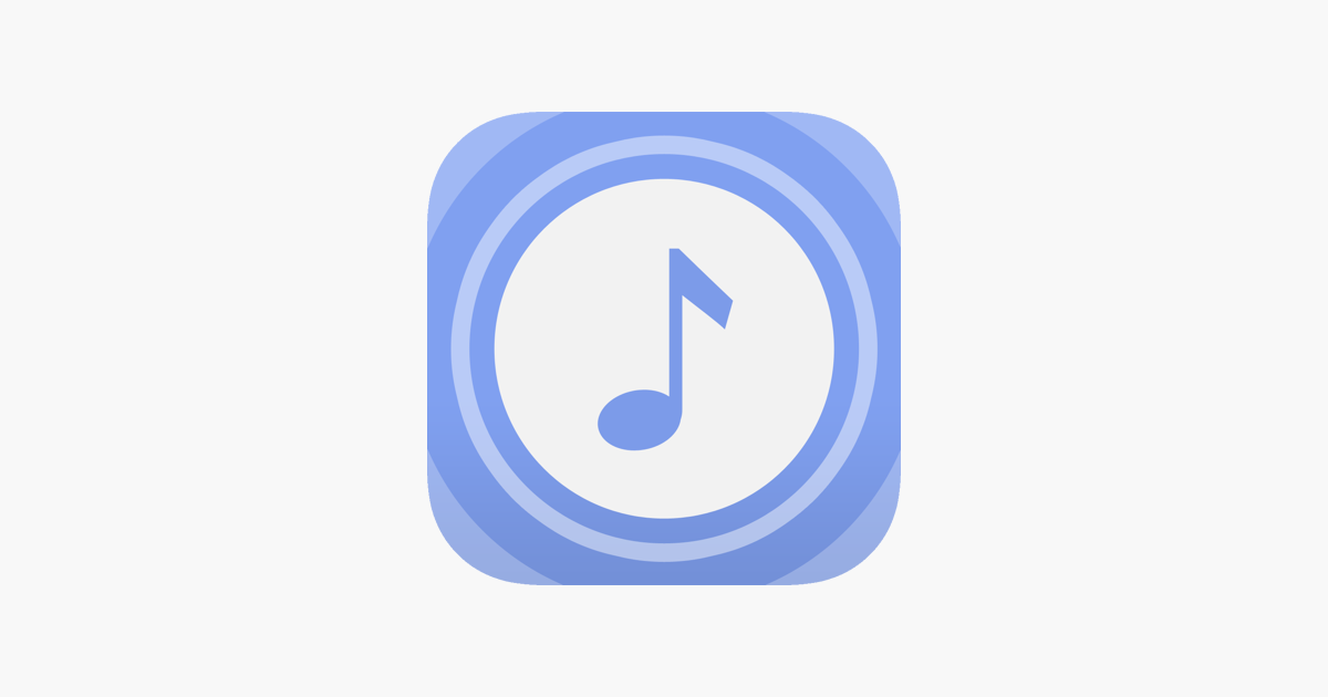 Pioneer Wireless Streaming on the App Store