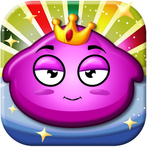 Jelly Jump King