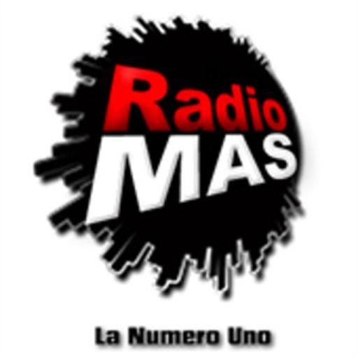 Radio Mas Ecuador