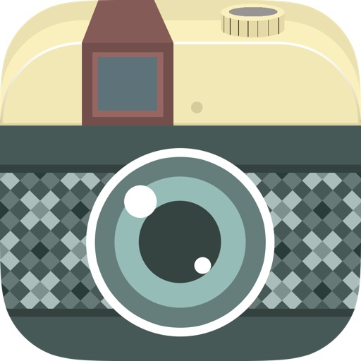 Camera+ Best Filters