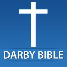 DARBY Bible Offline