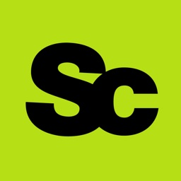 Snowciety - the social network for skiers and snowboarders