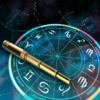 Tony Walsh - Astrology Master Class artwork