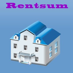 Rentsum: Property Management for Landlords