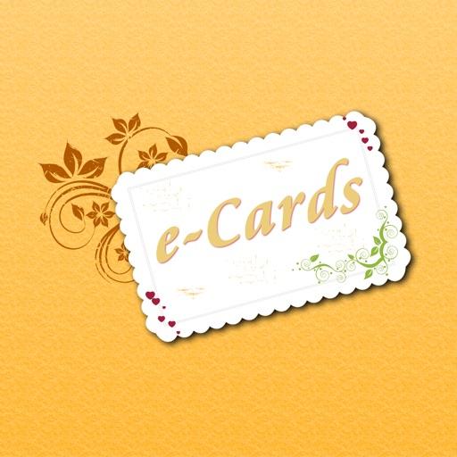 eCard4U