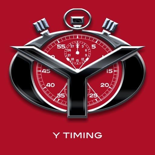 Y Timing
