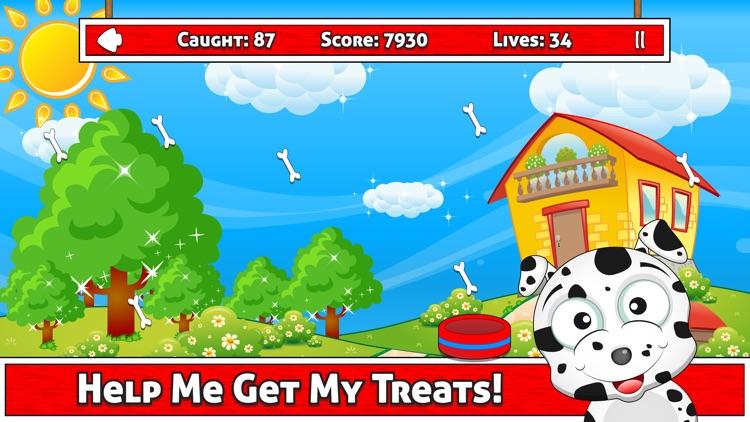 Farm Animal Fun Games