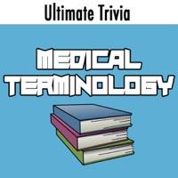 Ultimate Trivia - Medical Terminology Hack Resources Generator