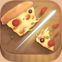 Codes for Pizza Pie Slice and Dice: Master Restaurant Chef Hack