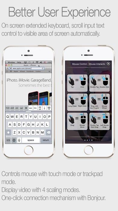 Wi Displayのおすすめ画像3