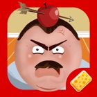 Shoot The Boss Free: Beat The Boss With No Mercy! icon