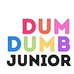 DumDumb Junior