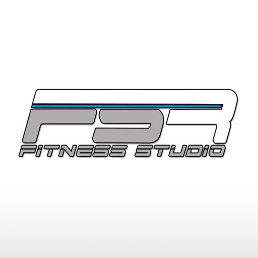 FSR FITNESS STUDIO