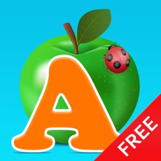 Activities of Interactive ABCs Alphabet & Writing Letters