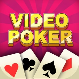 Video Poker Pro Plus