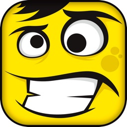 A Stack the Mischievous Monster - Crazy Drop Strategy Challenge FREE