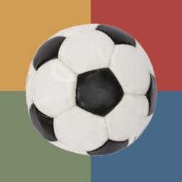 CoachDeck Soccer