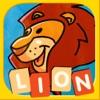 幼稚園、保育園、家族 のための 英語 の単語、アルファベット、フレーズ、スペルを学びます。 - iPhoneアプリ