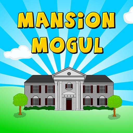 Mansion Mogul