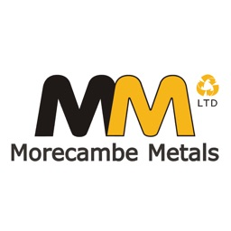 Morecambe Metals