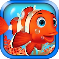Codes for 3D Ocean Friends Pet Racing Game FREE Hack