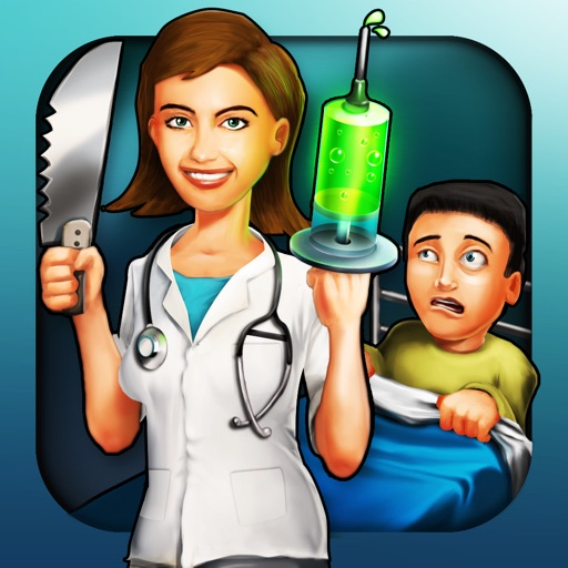 Hospital Havoc 2 Review