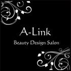 A-Linkの公式アプリ icon