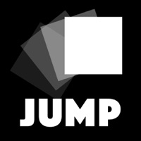 Codes for BoxJump - Never give up! Hack