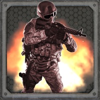 Codes for Counter Terrorist : Hostage Rescue - Spec Ops Anti Terrorism Strike Force Hack