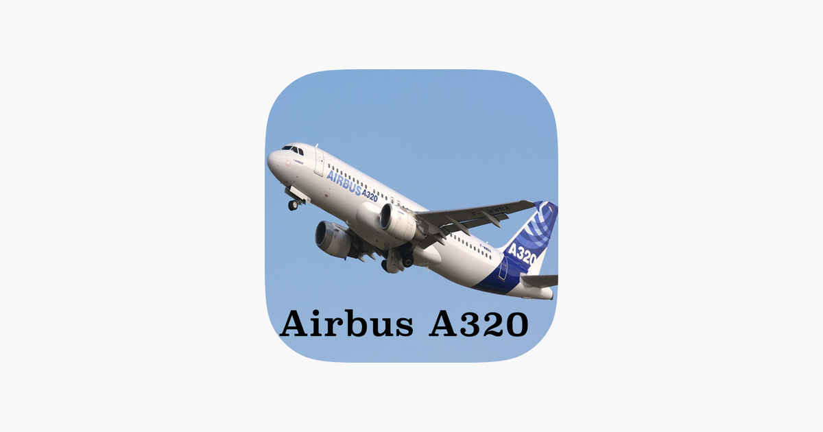 ‎Airbus A320/A321 - Question Bank - Type Rating Exam Quizzes