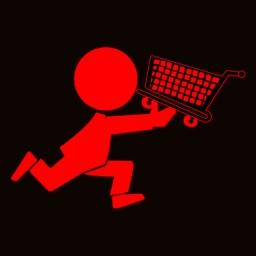 Convenient Cart