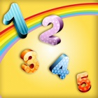 Letz Learn Numbers icon