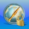 Secure Web Browser