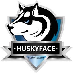 HuskyFace - Для владельцев северных ездовых собак