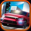 Simulateur de conduite 3D – Maîtrisez votre véhicule