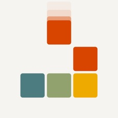 Activities of Falling Block: Matching Game