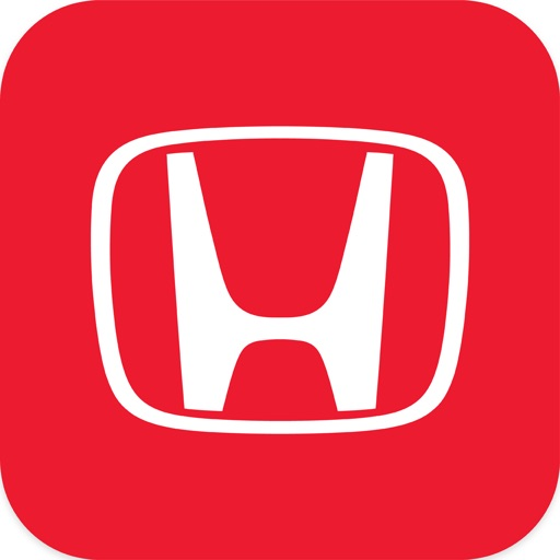 Honda iManual