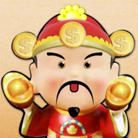 Codes for God of Wealth 財神 Hack