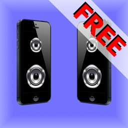 MySingBox Free