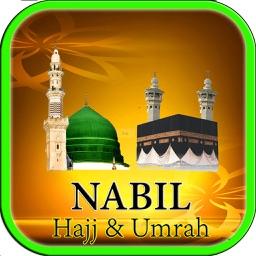 Nabil Hajj & Umrah London