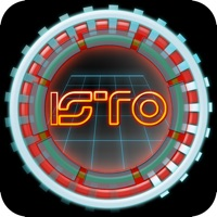 Codes for ISTO Hack