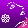 Perfect365 HD