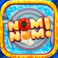 Codes for NomNom! Hack
