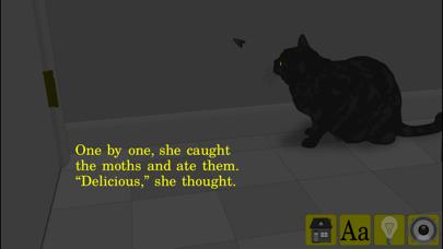 The Night Cat på PC