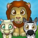 Escolinha do Bebê – Os Animais