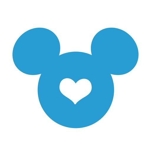 My Disney 2