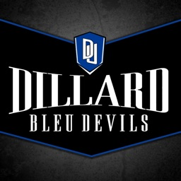 Dillard University Athletics
